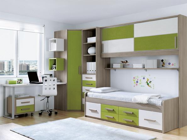 Juveniles tienda de muebles en almer a for Muebles oficina almeria