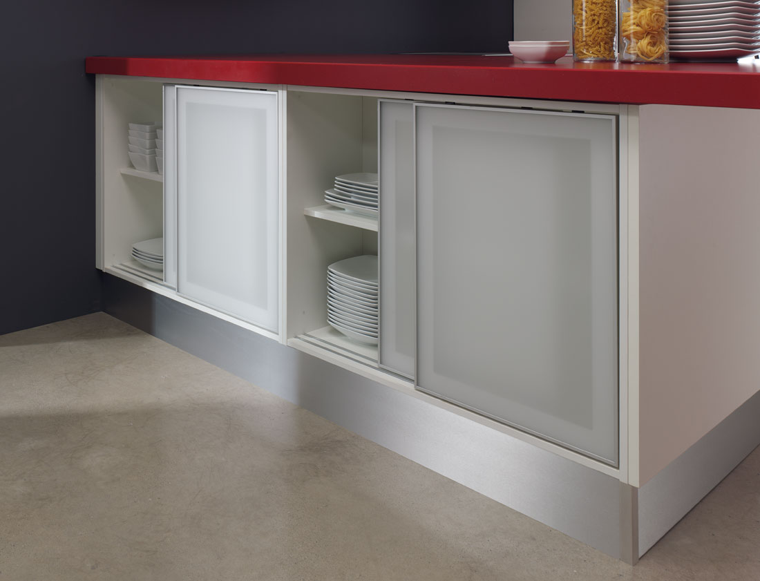 Hermoso muebles de cocina en almeria fotos cocinas a for Modulos de cocina baratos