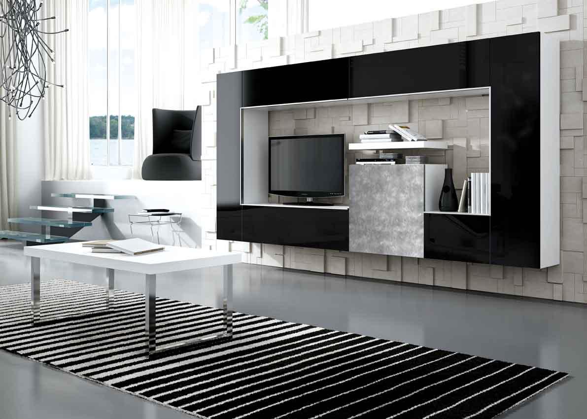 Muebles Oficina Almeria 20170825211845