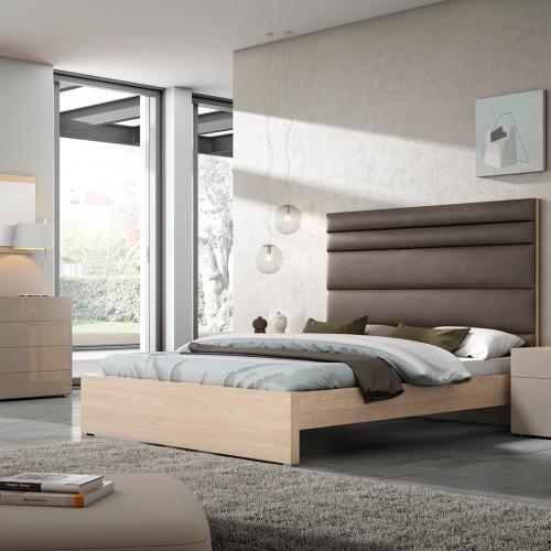Dormitorios tienda de muebles en almer a - Dormitorios juveniles almeria ...