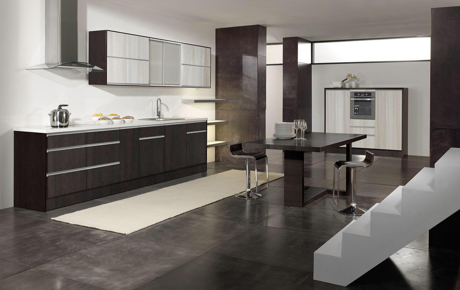 Muebles oficina almeria 20170825211845 for Almacen para cocina