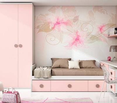 Productos tienda de muebles en almer a - Dormitorios juveniles almeria ...