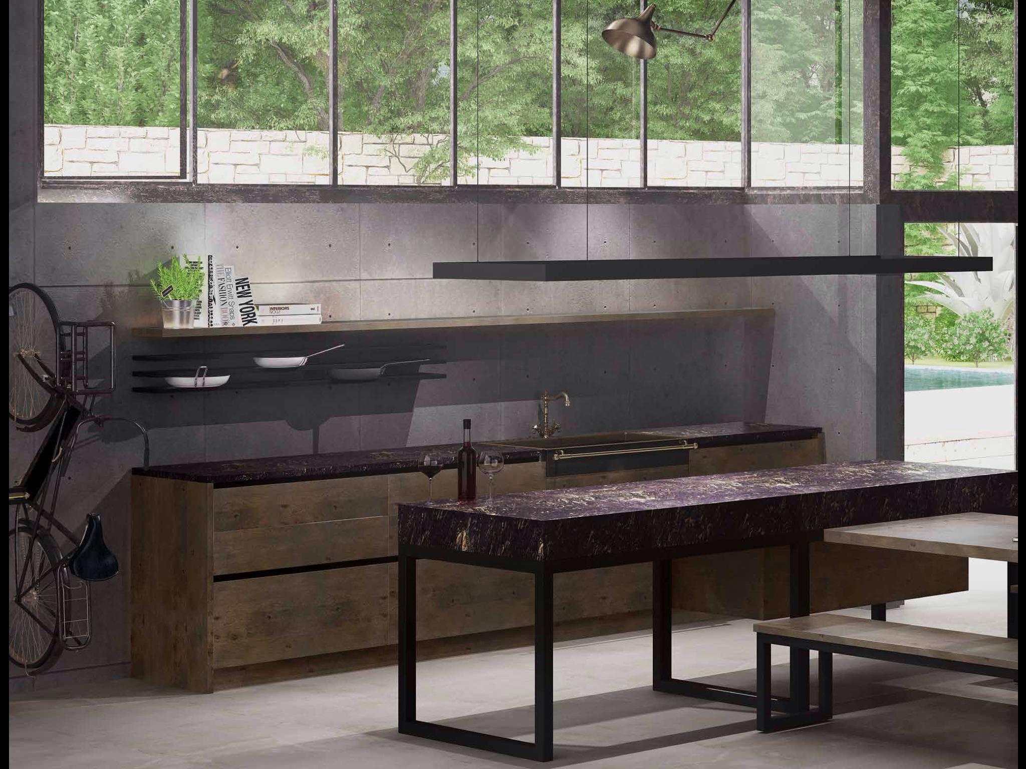 Tienda de muebles almeria idea creativa della casa e for Dismobel muebles catalogo